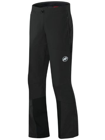 Mammut Aenergy So Outdoor Pants