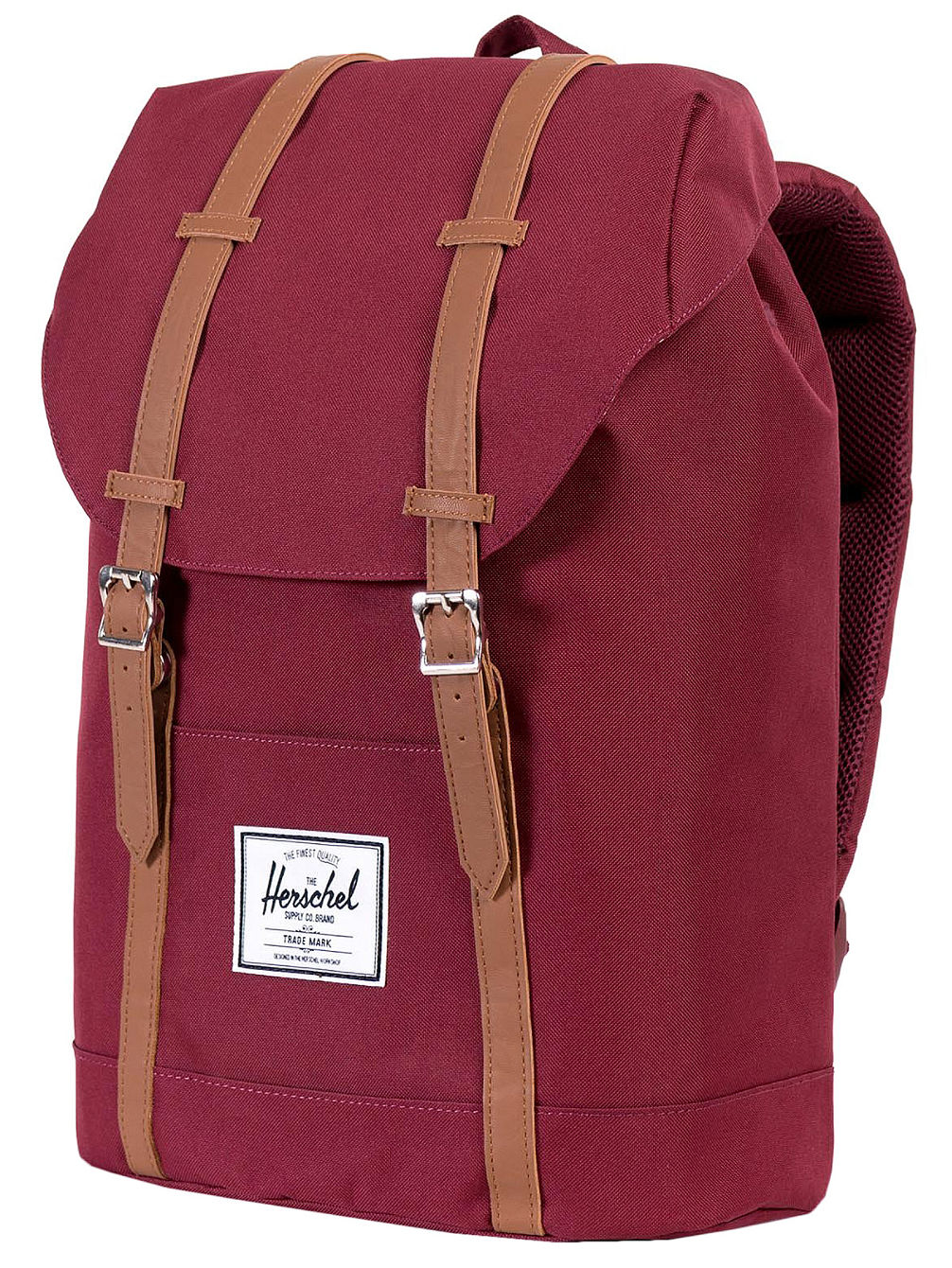 Retreat Rucksack