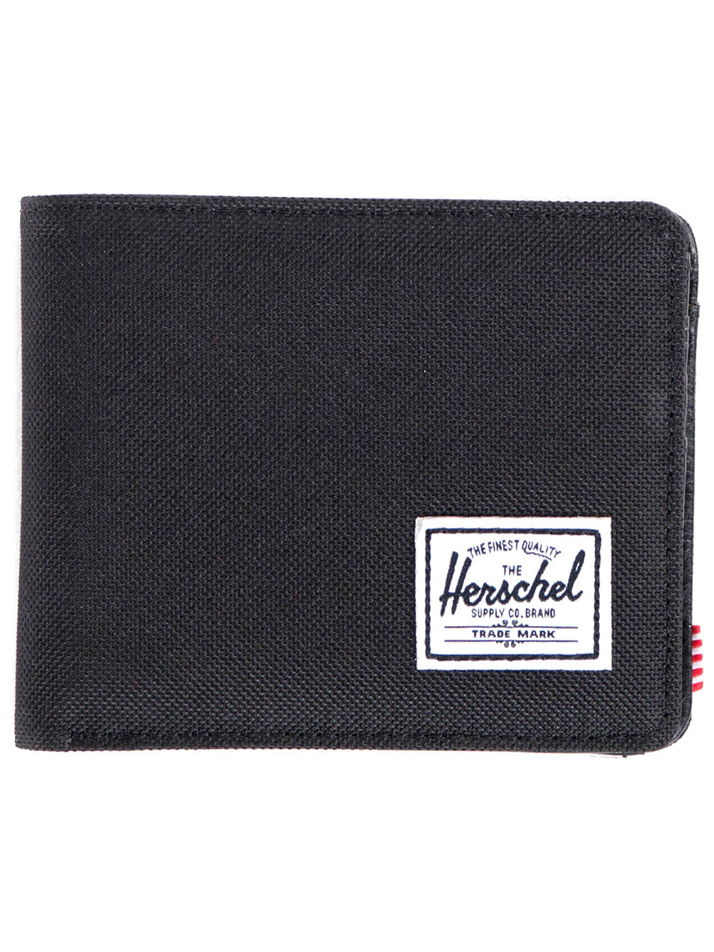 Hank Coin Wallet