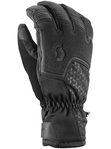 Scott Vertic Tech Gloves