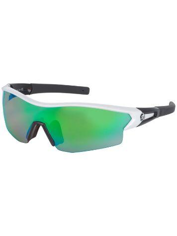 c5b27480f8 Scott Sunglasses for Men in our online shop – blue-tomato.com