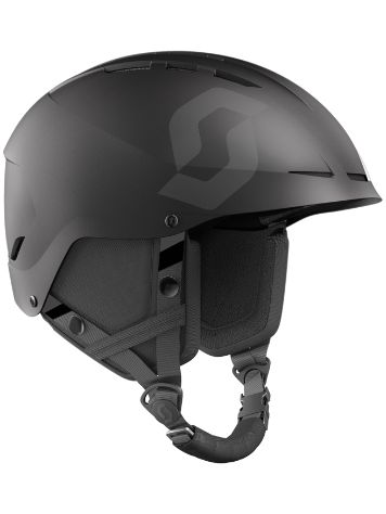 Scott Apic Plus Helm
