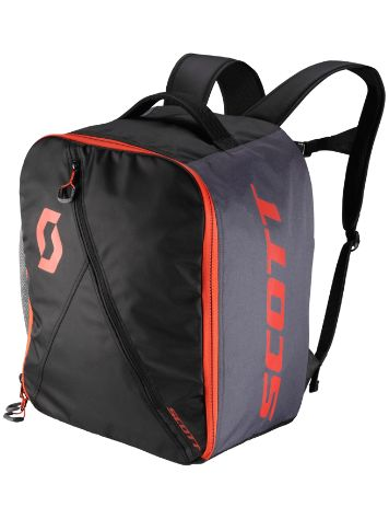 Scott Boot Bag Skidväska
