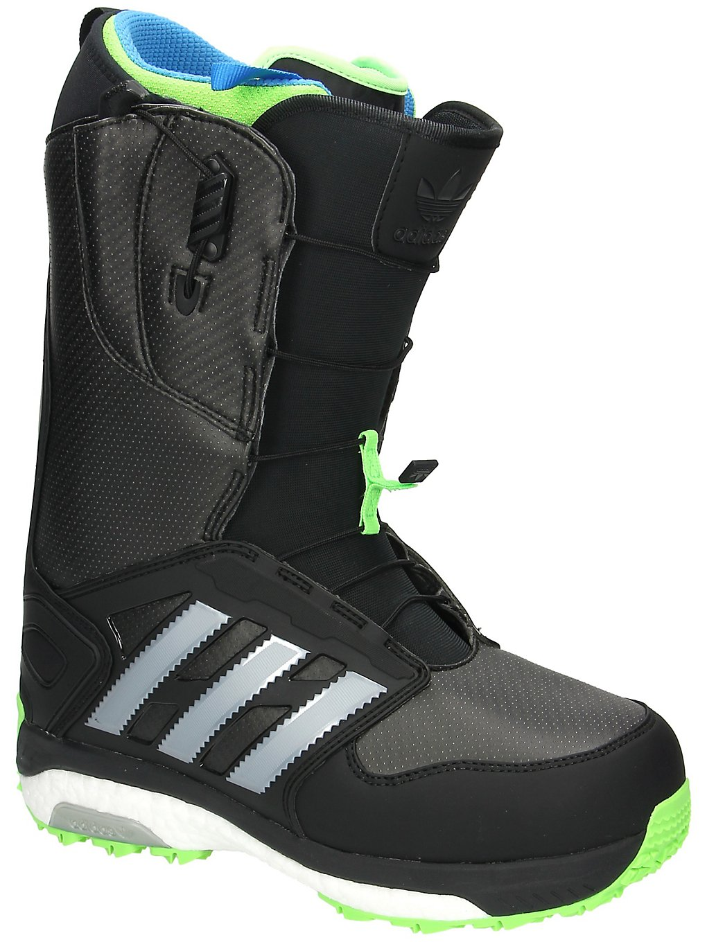 Image of adidas Snowboarding Energy Boost