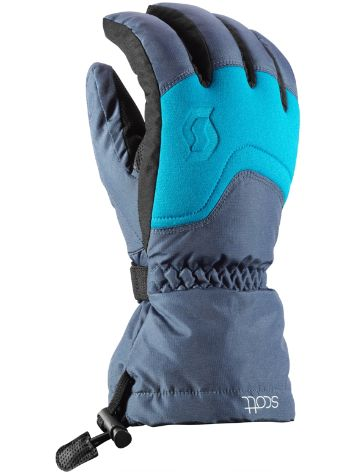 Scott Ultimate Gore-Tex Gloves