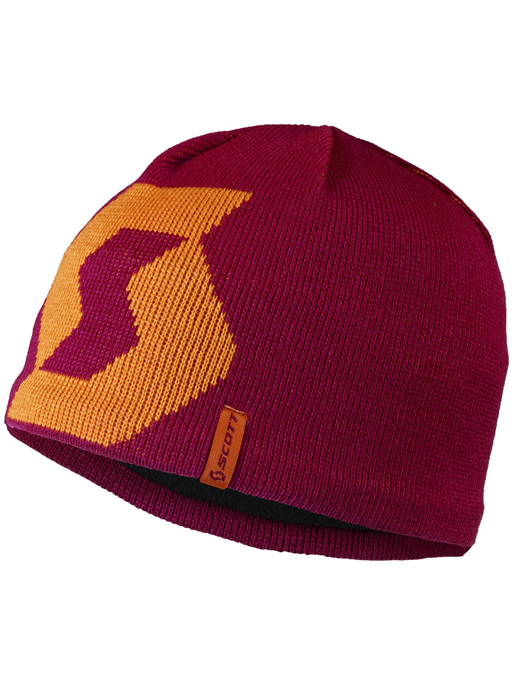 Junior Team Beanie Youth
