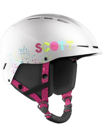 Scott Apic Snowboard Helmet Youth Youth