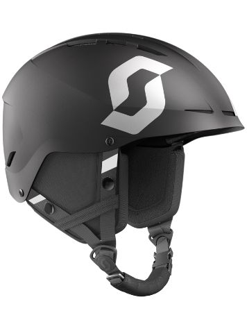 Scott Apic Plus Helmet Youth