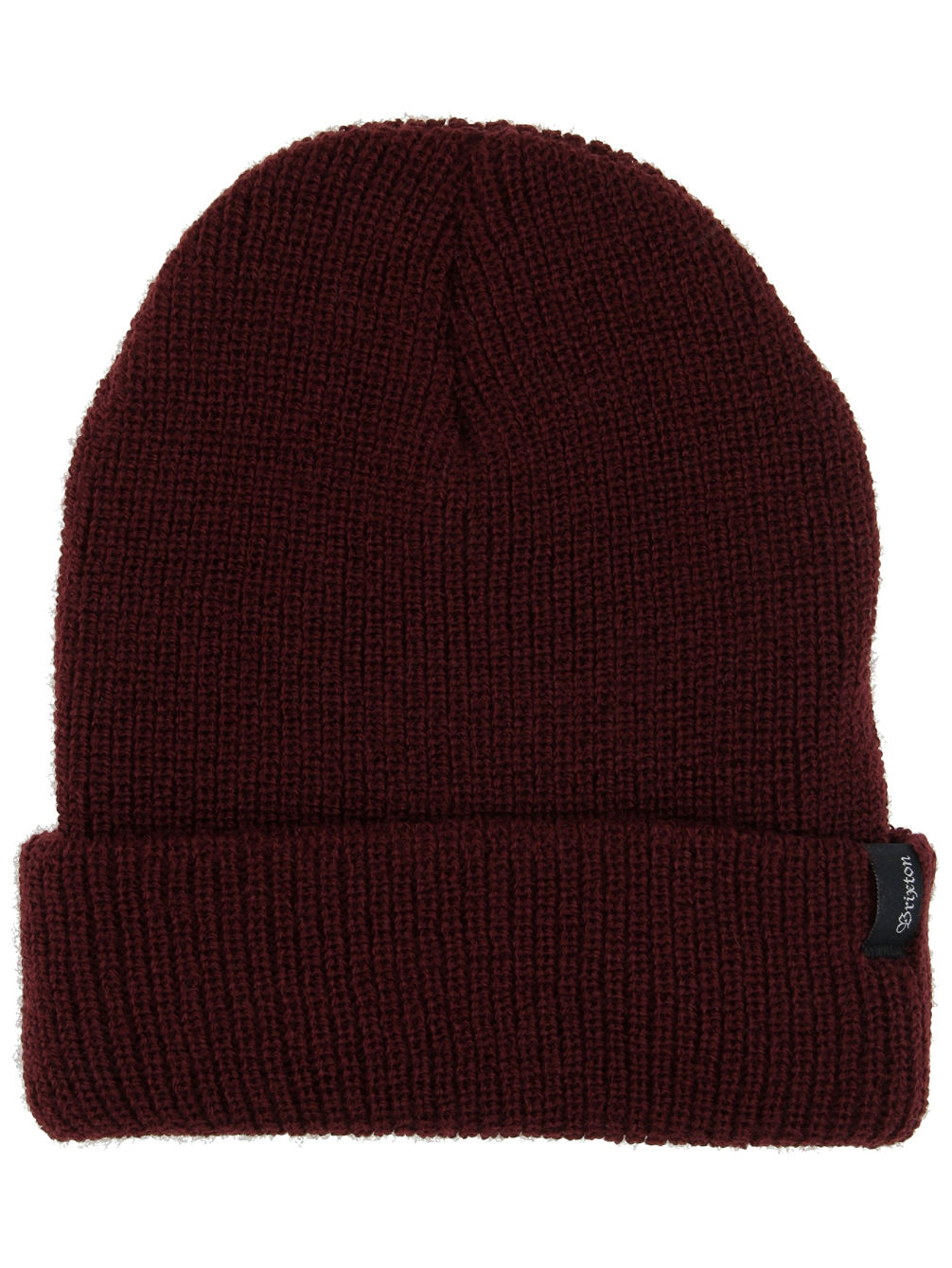 Buy Brixton Heist Beanie online at blue-tomato.com e3f390b17a32
