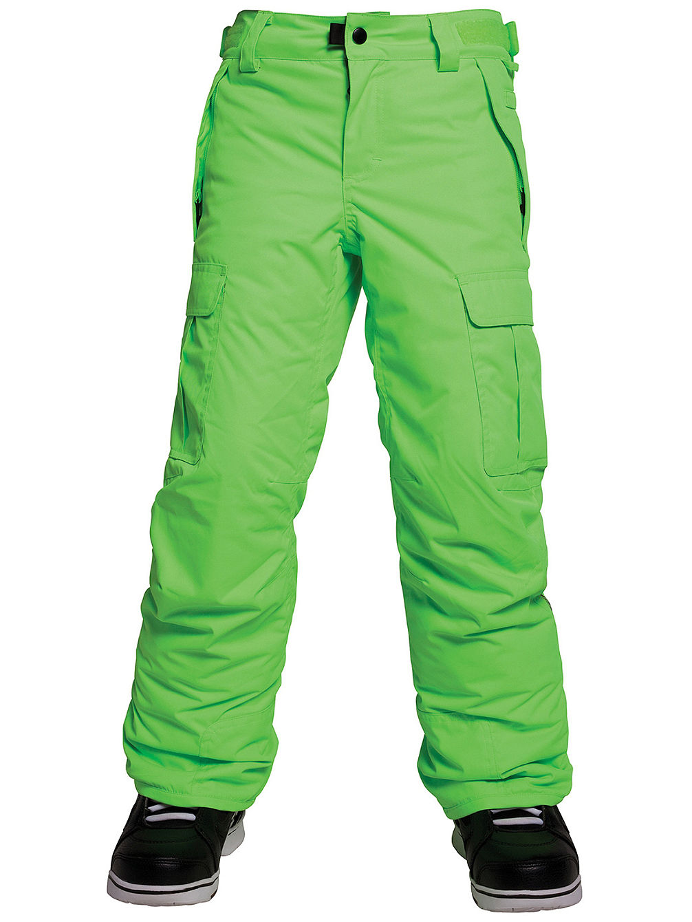 60b45a103 Buy 686 All Terrain Insulated Pants Boys online at blue-tomato.com