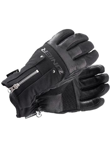 Zanier Turrach.ZX Gloves