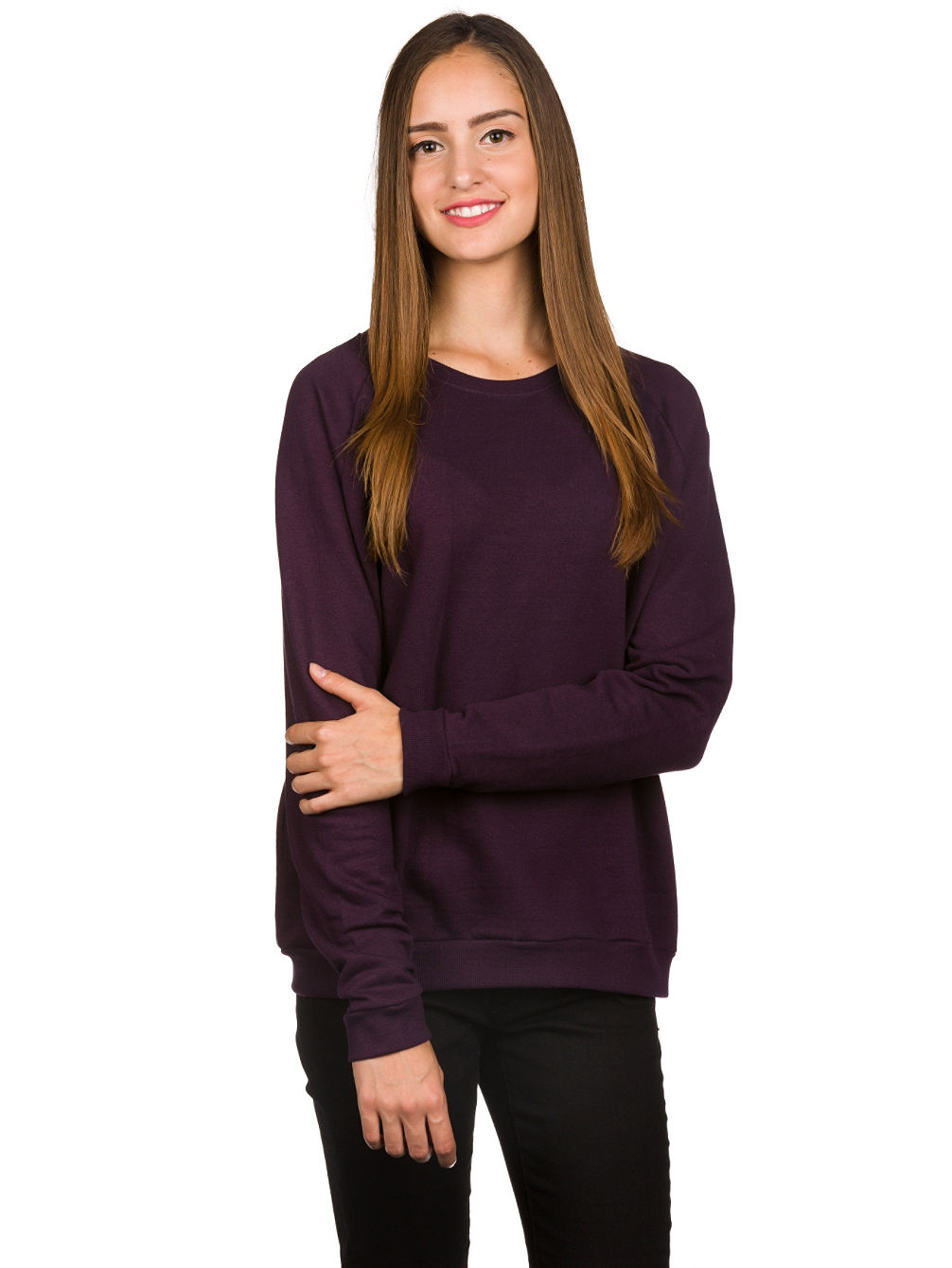 Picton Sweater