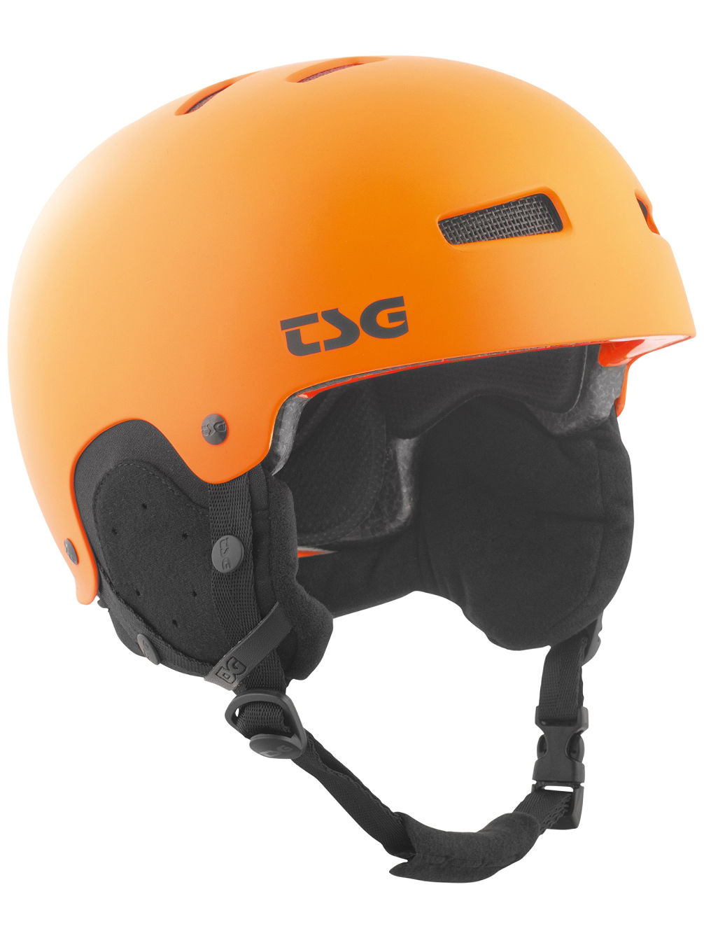 Gravity Solid Color Helm