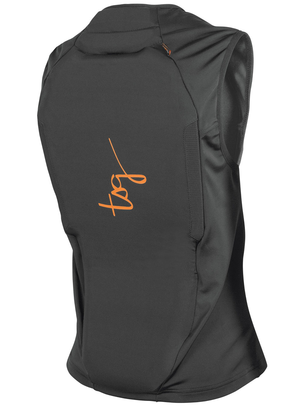 Buy TSG Backbone Vest D3O online at blue-tomato.com 7bfa71d24