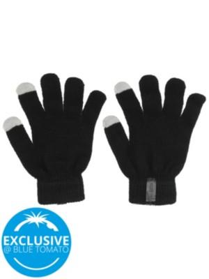 Zanier BT x E-Touch UX X Gloves bt colorblock Gr. S