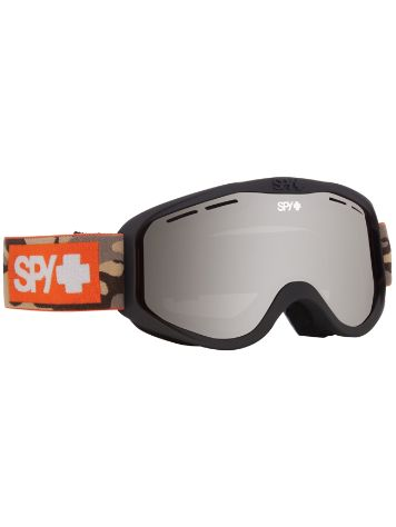 Spy Cadet Hide & Seek Youth Goggle jongens