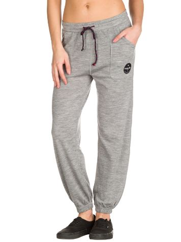 Pally'Hi Extreme Chilling Jogging Pants