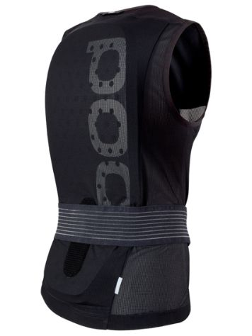 POC Spine VPD Air WO Vest Rugprotector