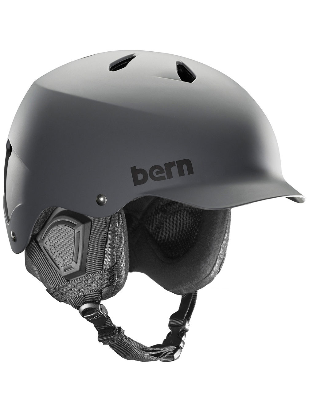 Watts Eps Helm