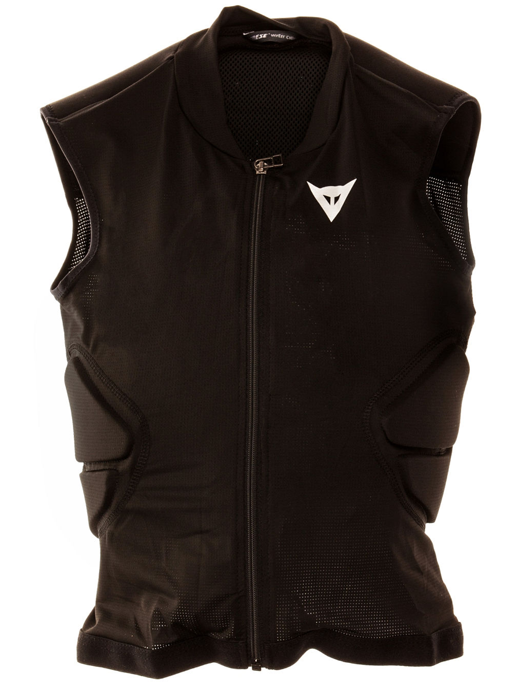 Flexagon Waistcoat Protection Dorsale