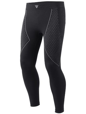 Dainese D-Core Thermo LI Tech Pants