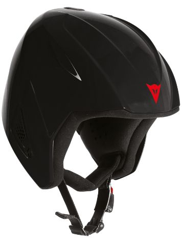 Dainese Snow Team Evo Snowboard Helmet Youth Youth