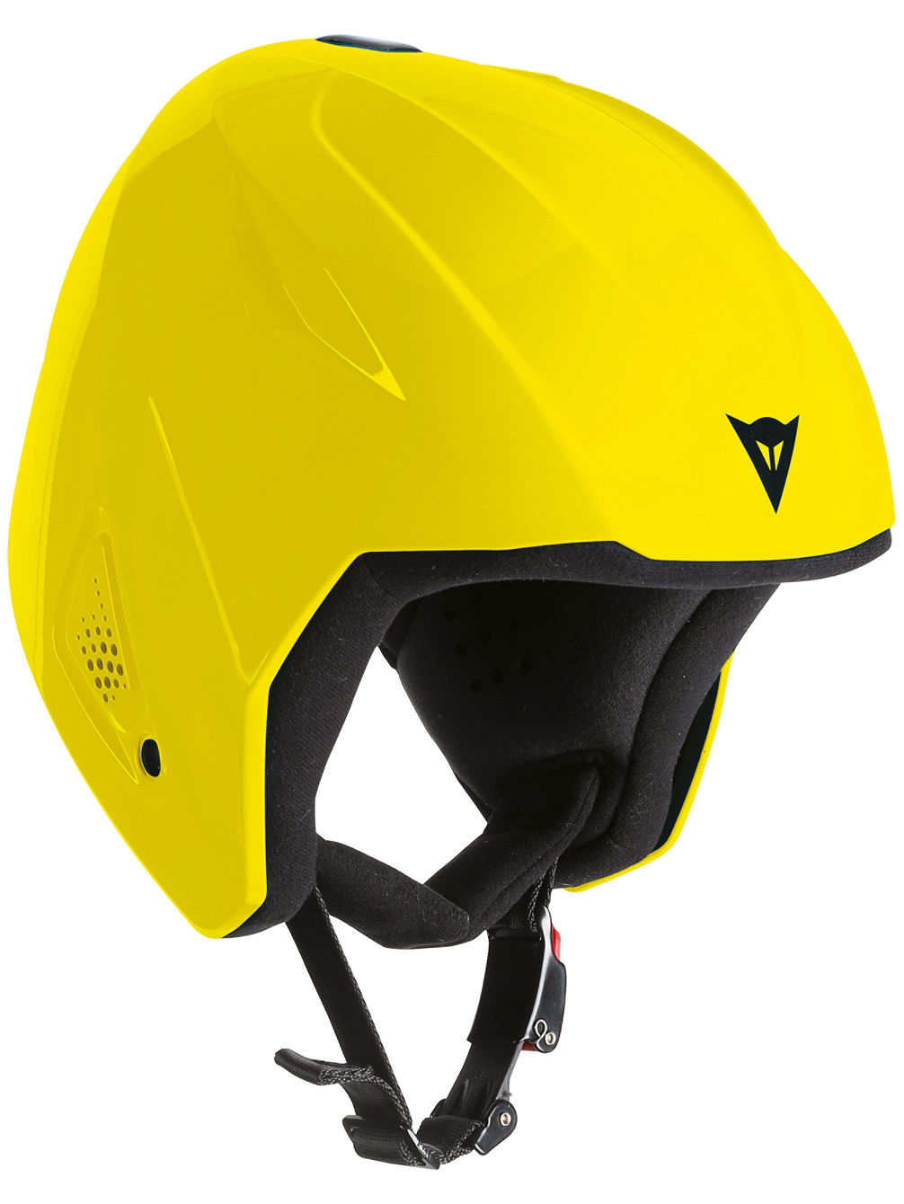 Snow Team Evo Snowboard Casco You