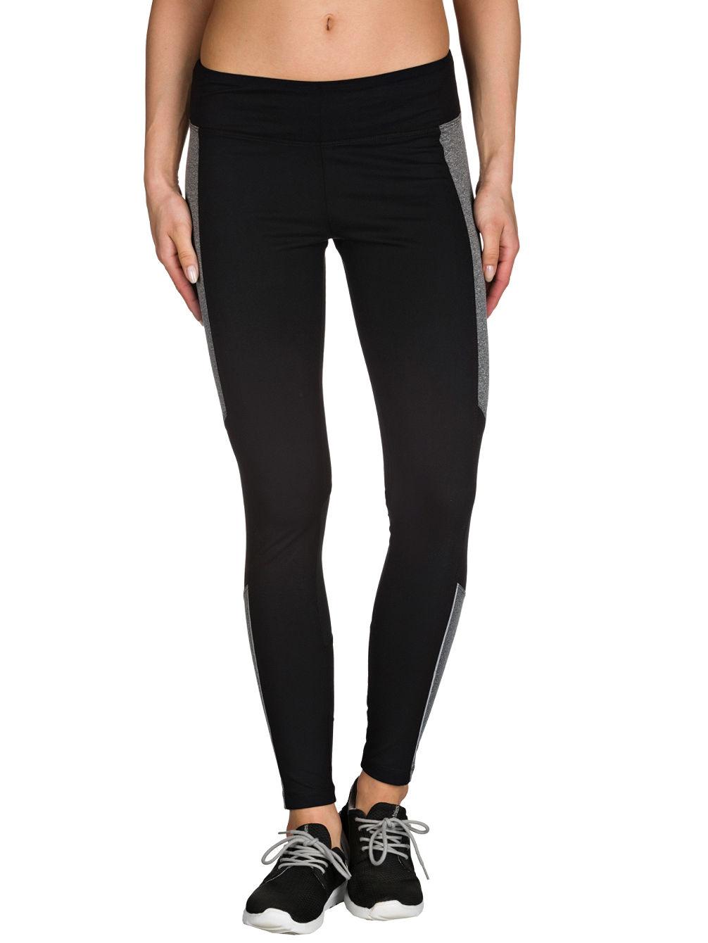 27a9faba4db1d7 Buy Marika Jordan Tight Tech Pants online at Blue Tomato