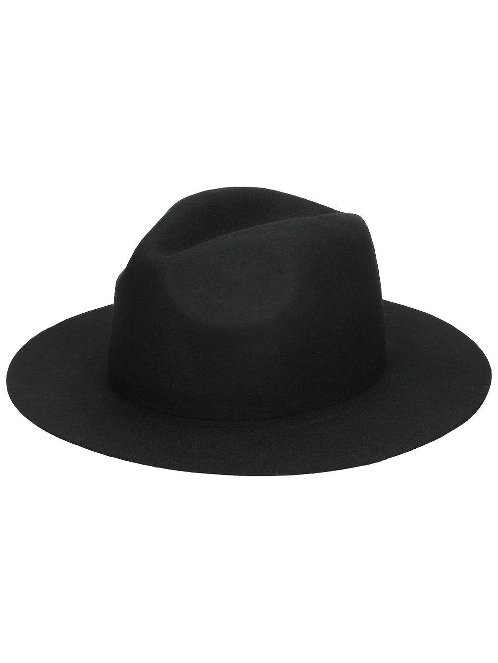 Buy Rhythm Pocket Hat online at blue-tomato.com 452241c6aba