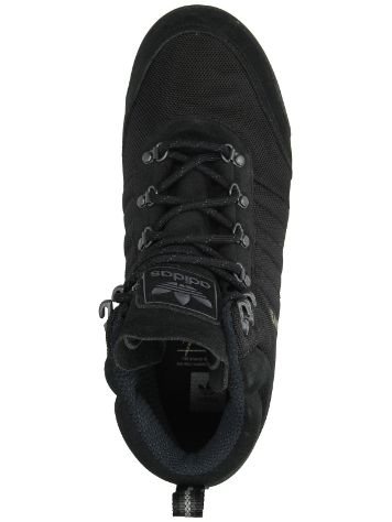 sports shoes 3b528 7989d Buy adidas Snowboarding Jake Boot 2.0 Skate Shoes online at Blue Tomato