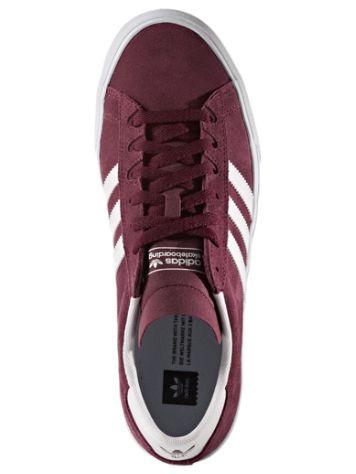 brand new efe0d a1302 Buy adidas Skateboarding Campus Vulc II ADV Skate Shoes online at  blue-tomato.com
