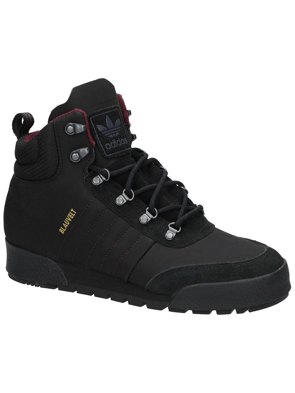 Adidas Snowboarding Jake Boot   Skate Shoes