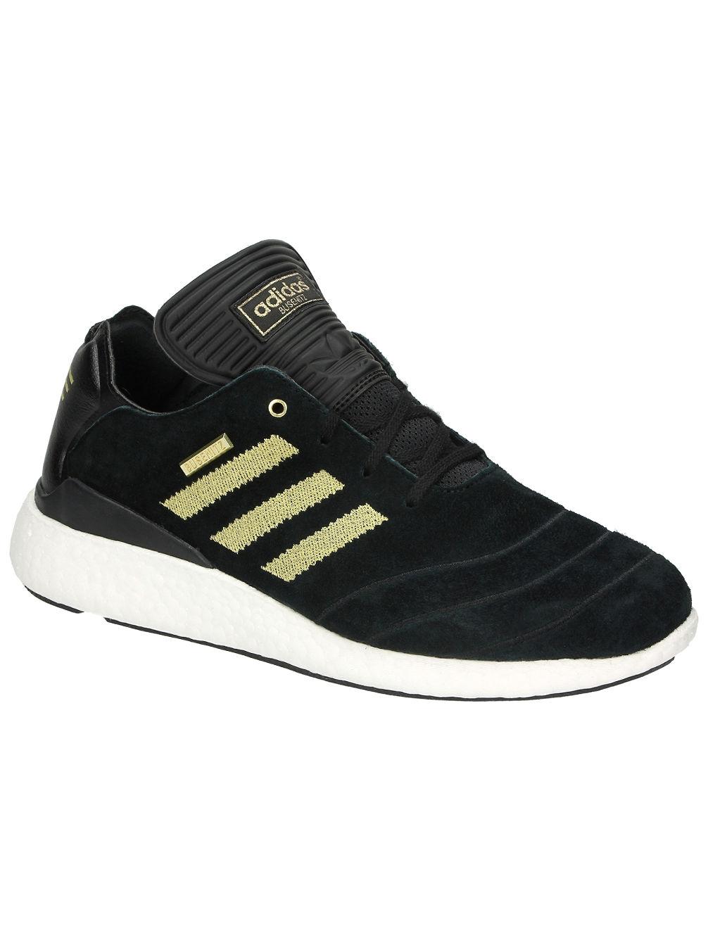 11534deded5e9 Buy adidas Skateboarding Busenitz Pure Boost 10 YR Anni Skate Shoes ...