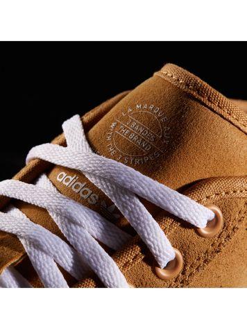 3ab29fd7465 Buy adidas Skateboarding Matchcourt Mid ADV Skate Shoes online at  blue-tomato.com