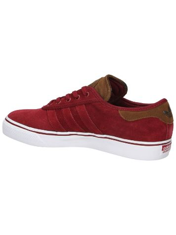 buy online da2cd 1060f adidas Skateboarding Adi-Ease Premiere ADV X Offici Skateschoenen online  kopen bij blue-tomato.com