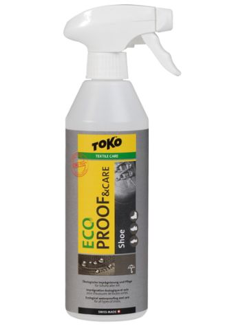 Toko Eco Shoe Proof & Care 500ml