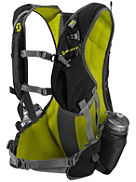 Trail Summit Tr' 16 Rucksack