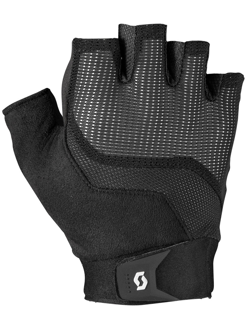 Essential Sf Bike Gloves