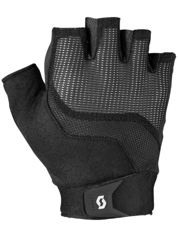 Scott Essential Sf Bike Gloves