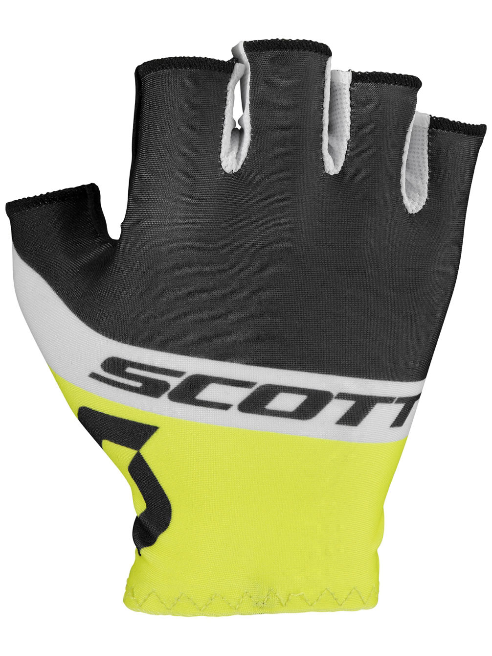 Rc Team Sf Bike Gloves