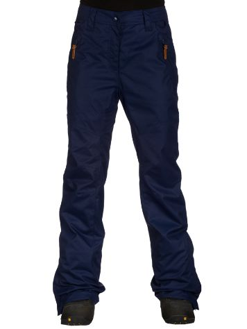 Westbeach Dover Pants