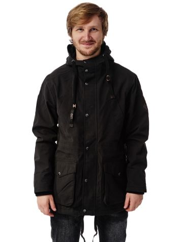 Light Summit Jacke