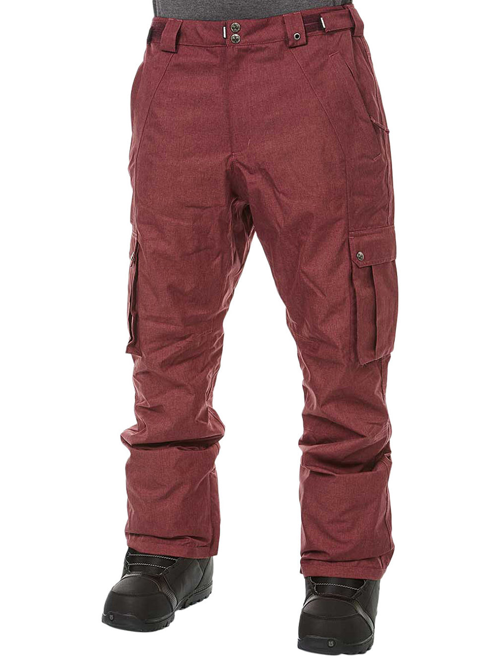 Cartel Pants