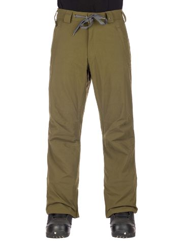 Light Special7 Pantalon