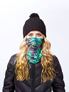 Sun Beam Neck Gaiter Tube