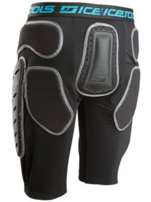 Icetools Armor Pants black Gr. L