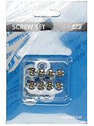 Mountain Screws 18mm