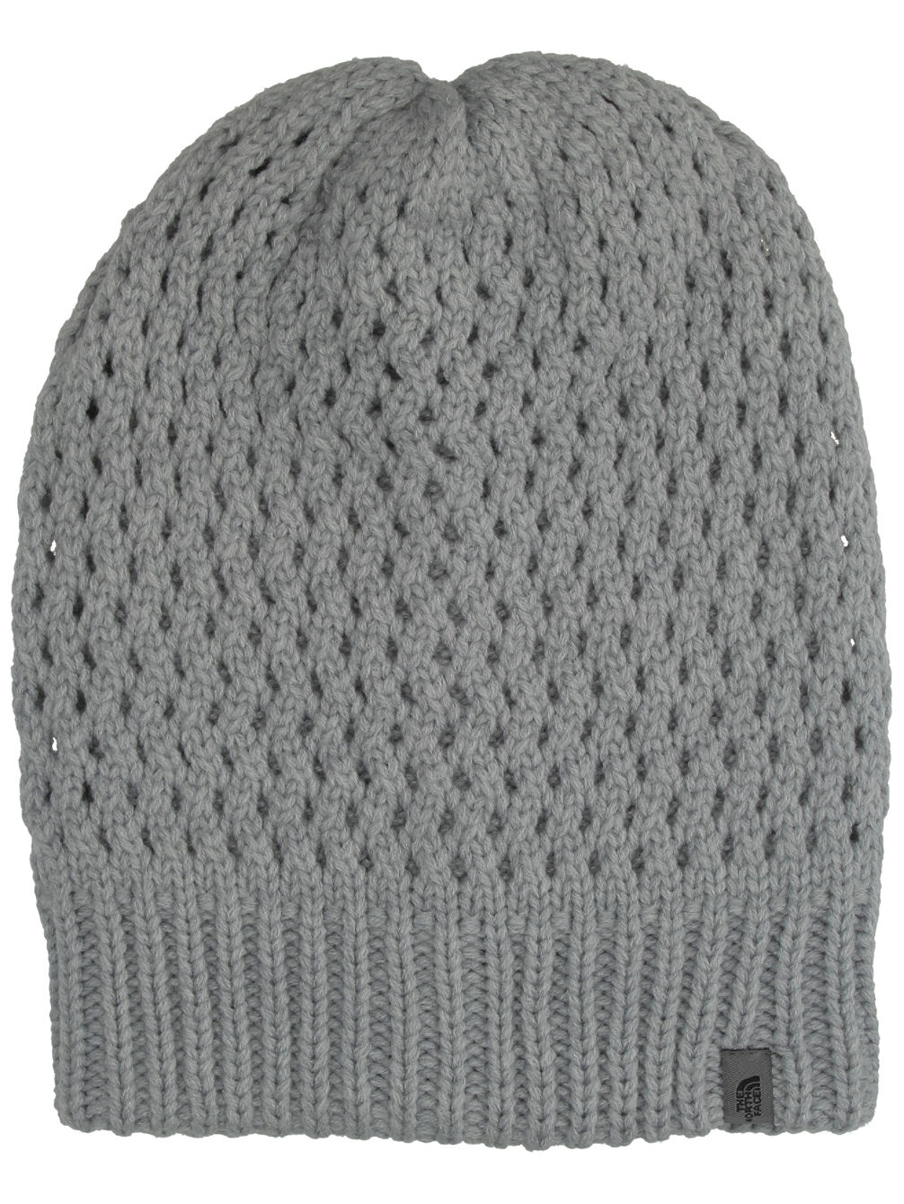 Buy THE NORTH FACE Shinsky Beanie online at blue-tomato.com 1656813c25b1