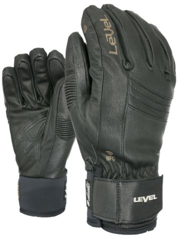 Level Rexford NFC Handschuhe