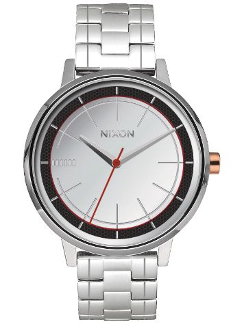 Nixon The Kensington Star Wars Uhr